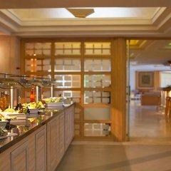 Отель Theophano Imperial Palace питание фото 2
