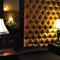 Отель Doro City Албания, Тирана - отзывы, цены и фото номеров - забронировать отель Doro City онлайн удобства в номере фото 2