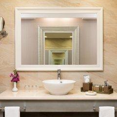 Rixos Beldibi Турция, Бельдиби - 2 отзыва об отеле, цены и фото номеров - забронировать отель Rixos Beldibi - All Inclusive онлайн ванная фото 2