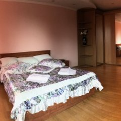Polet Hostel фото 3