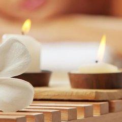 Отель Mondial Hotel Hue Вьетнам, Хюэ - отзывы, цены и фото номеров - забронировать отель Mondial Hotel Hue онлайн фитнесс-зал фото 4