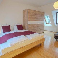 Отель Lodge-Leipzig Германия, Лейпциг - отзывы, цены и фото номеров - забронировать отель Lodge-Leipzig онлайн комната для гостей фото 2