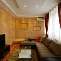 Отель Dositej Apartment Сербия, Белград - отзывы, цены и фото номеров - забронировать отель Dositej Apartment онлайн фото 21