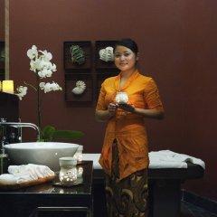 Radisson Blu Hotel Istanbul Pera Турция, Стамбул - 2 отзыва об отеле, цены и фото номеров - забронировать отель Radisson Blu Hotel Istanbul Pera онлайн спа фото 2