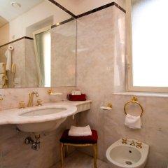 Hotel Turner ванная