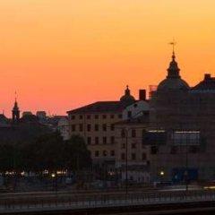 Отель Hilton Stockholm Slussen Швеция, Стокгольм - 9 отзывов об отеле, цены и фото номеров - забронировать отель Hilton Stockholm Slussen онлайн фото 3