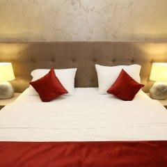 Гостиница Эден в Москве 6 отзывов об отеле, цены и фото номеров - забронировать гостиницу Эден онлайн Москва комната для гостей фото 4
