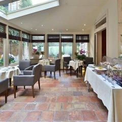 Отель Best Western Hotel Piemontese Италия, Турин - 1 отзыв об отеле, цены и фото номеров - забронировать отель Best Western Hotel Piemontese онлайн питание фото 3
