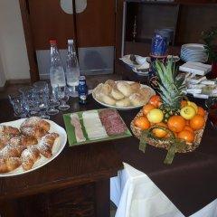 Отель Il Pirata Италия, Чинизи - отзывы, цены и фото номеров - забронировать отель Il Pirata онлайн питание
