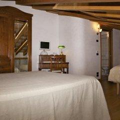 Отель Agriturismo Marani Италия, Лимена - отзывы, цены и фото номеров - забронировать отель Agriturismo Marani онлайн комната для гостей фото 2