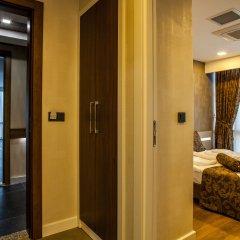 Liv Suit Hotel комната для гостей фото 4