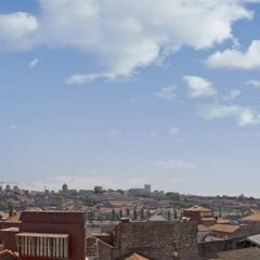 Апартаменты Douro Apartments - Ribeira