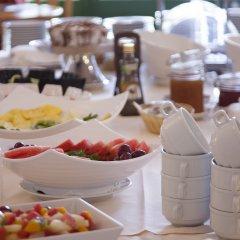 Отель Turim Estrela do Vau Hotel Португалия, Портимао - отзывы, цены и фото номеров - забронировать отель Turim Estrela do Vau Hotel онлайн помещение для мероприятий