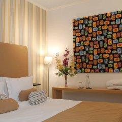 Отель My Rainbow Rooms Gay Men's Guest House комната для гостей фото 4