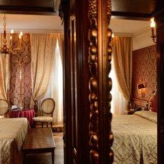 Отель Bellevue & Canaletto Suites Италия, Венеция - отзывы, цены и фото номеров - забронировать отель Bellevue & Canaletto Suites онлайн спа фото 2