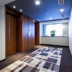 Daiwa Roynet Hotel Kobe-Sannomiya Кобе помещение для мероприятий