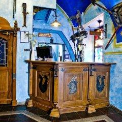 Отель Kampa Stara zbrojnice Sivek Hotels Чехия, Прага - 12 отзывов об отеле, цены и фото номеров - забронировать отель Kampa Stara zbrojnice Sivek Hotels онлайн фото 9