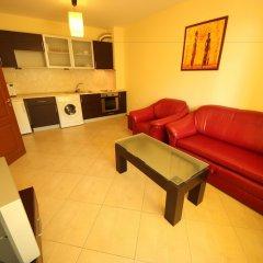 Апартаменты Menada Amadeus 3 Apartments комната для гостей фото 4