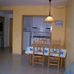 Отель RVhotels Apartamentos Ses Illes Испания, Бланес - отзывы, цены и фото номеров - забронировать отель RVhotels Apartamentos Ses Illes онлайн в номере