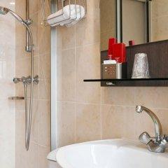 Отель Home Latin ванная