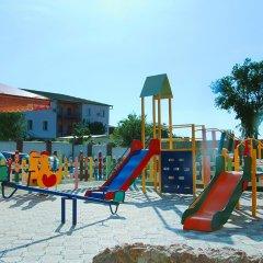 Гостиница Вилла Классик детские мероприятия фото 2