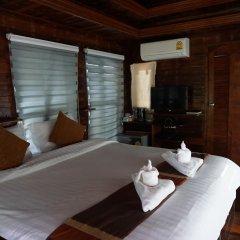 Отель Boutique Village Hotel Таиланд, Ао Нанг - отзывы, цены и фото номеров - забронировать отель Boutique Village Hotel онлайн комната для гостей