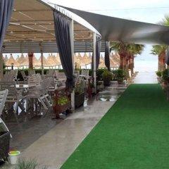 Отель Klajdi Албания, Голем - отзывы, цены и фото номеров - забронировать отель Klajdi онлайн помещение для мероприятий