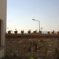 Ayasoluk Hotel Турция, Сельчук - отзывы, цены и фото номеров - забронировать отель Ayasoluk Hotel онлайн фото 13