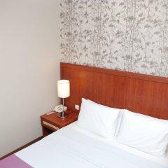 Elysium Otel Marmaris Турция, Мармарис - отзывы, цены и фото номеров - забронировать отель Elysium Otel Marmaris онлайн комната для гостей фото 2