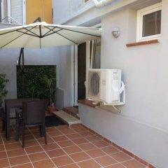 Отель Lewisrooms Affittacamere Италия, Кальяри - отзывы, цены и фото номеров - забронировать отель Lewisrooms Affittacamere онлайн
