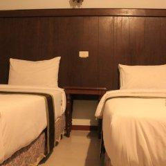 Отель Chaweng Noi Resort комната для гостей фото 6