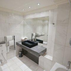 Отель Sanctum International Serviced Apartments Великобритания, Лондон - отзывы, цены и фото номеров - забронировать отель Sanctum International Serviced Apartments онлайн спа