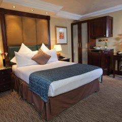 Отель Park Grand Paddington Court комната для гостей фото 3