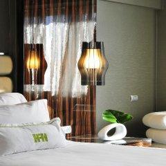 Altis Grand Hotel 5* Стандартный номер с различными типами кроватей фото 4
