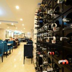 Hanoi Emerald Waters Hotel & Spa питание фото 3
