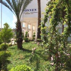 Sonnen Hotel Турция, Мармарис - отзывы, цены и фото номеров - забронировать отель Sonnen Hotel онлайн фото 6
