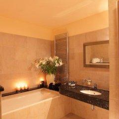 Отель Elysee Чехия, Прага - отзывы, цены и фото номеров - забронировать отель Elysee онлайн спа фото 2