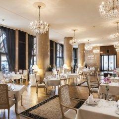 Отель Danubius Hotel Gellert Венгрия, Будапешт - - забронировать отель Danubius Hotel Gellert, цены и фото номеров фото 16