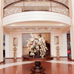 Отель Дилижан Ресорт Армения, Дилижан - отзывы, цены и фото номеров - забронировать отель Дилижан Ресорт онлайн интерьер отеля