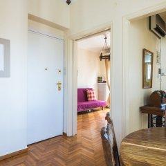 Отель Central Athens Loft комната для гостей фото 4