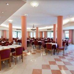 Отель Century Resort Греция, Корфу - отзывы, цены и фото номеров - забронировать отель Century Resort онлайн помещение для мероприятий фото 2