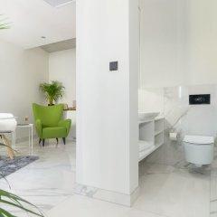 Отель Centro Design Apartaments Польша, Познань - отзывы, цены и фото номеров - забронировать отель Centro Design Apartaments онлайн