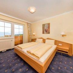 Отель Residence Rossboden Италия, Лана - отзывы, цены и фото номеров - забронировать отель Residence Rossboden онлайн комната для гостей фото 3