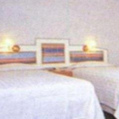 Отель Royal Bayswater Лондон сауна