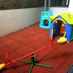 Отель Reed's View Канико детские мероприятия фото 2