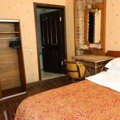 Apricot Hotel Istanbul комната для гостей фото 2