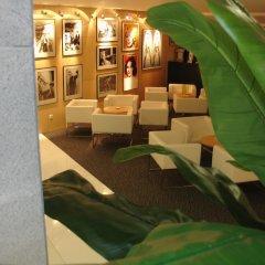 Отель Vip Executive Azores Понта-Делгада питание фото 3