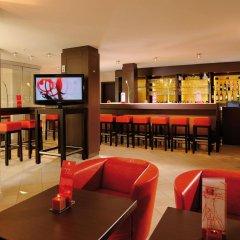 Leonardo Hotel München City Center гостиничный бар