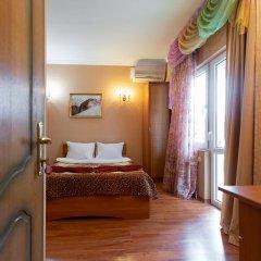 Гостиница Элегия в Сочи отзывы, цены и фото номеров - забронировать гостиницу Элегия онлайн сейф в номере