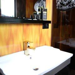 Отель Roma Yerevan & Tours Армения, Ереван - отзывы, цены и фото номеров - забронировать отель Roma Yerevan & Tours онлайн гостиничный бар фото 3